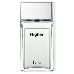 Туалетная вода Higher Dior