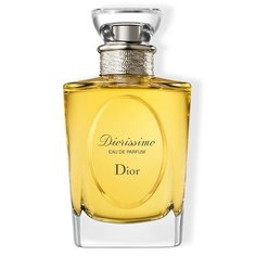 Парфюмерная вода Diorissimo Dior