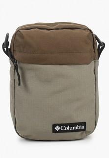 Сумка Columbia Urban Uplift™ Side Bag