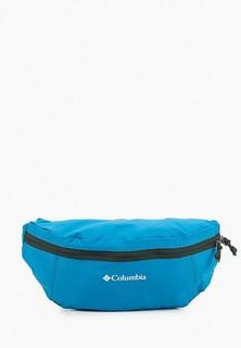 Сумка поясная Columbia Lightweight Packable Hip Pack