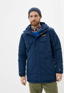 Куртка утепленная Columbia Rugged Path™
