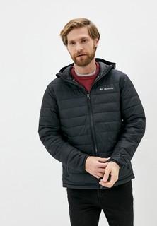 Куртка утепленная Columbia Powder Lite™