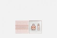 Набор с парфюмерной водой Givenchy