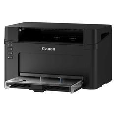 Принтеры лазерные Принтер лазерный CANON i-Sensys LBP112 лазерный, цвет: черный [2207c006]