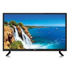 "Телевизор BBK 24LEM-1071/T2C, 24"", HD READY"