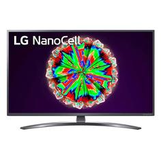 """Телевизоры Телевизор LG 75UN70706LC, 75"""", Ultra HD 4K"""