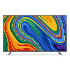"Телевизоры Телевизор XIAOMI Mi TV 4S 65, 65"", Ultra HD 4K"