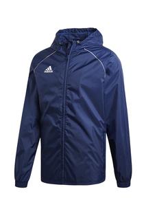 Ветровка Adidas CORE18 RN JKT adidas