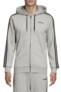 Худи Adidas E 3S FZ FT adidas