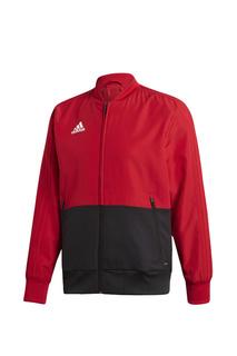 Ветровка Adidas CON18 PRE JKT adidas