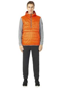 Куртка-анорак URBAN TIGER