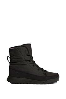 Ботинки TERREX CHOLEAH PADD adidas