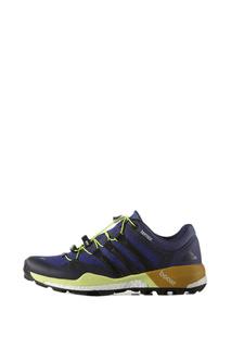 Ботинки TERREX BOOST adidas