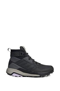 Ботинки TERREX TRAILMAKER adidas