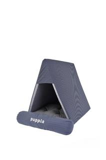 Домик для животных Wave Check Puppia
