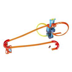 Конструктор трасс Hot Wheels Безграничное ускорение Mattel