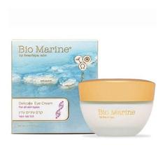 Нежная маска-пилинг Sea of Spa Bio Marine 50 мл