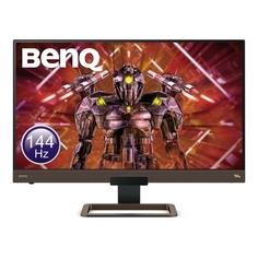 Монитор игровой BenQ EX2780Q