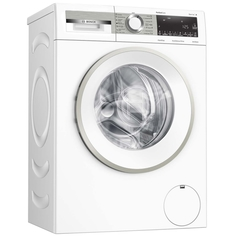 Стиральная машина узкая Bosch Serie | 4 PerfectCare WHA222W2OE Serie | 4 PerfectCare WHA222W2OE