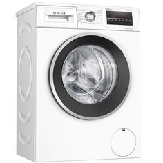 Стиральная машина узкая Bosch Serie | 4 PerfectCare WLP2026EOE