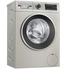 Стиральная машина узкая Bosch Serie | 4 PerfectCare WHA222XYOE Serie | 4 PerfectCare WHA222XYOE
