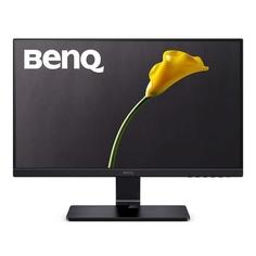 Монитор BenQ GW2475H