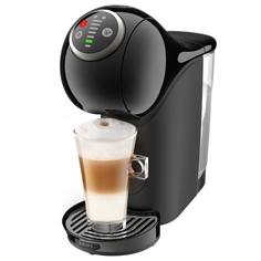 Кофемашина капсульного типа Dolce Gusto Krups Genio S Plus KP340810