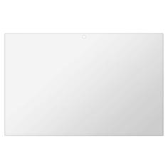 Наклейка для MacBook Barn&Hollis Macbook Pro 16 (2020) матовая