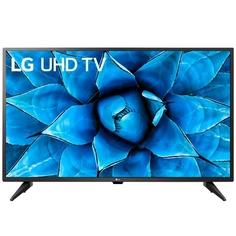 Телевизор LG 55UN70006LA 55UN70006LA