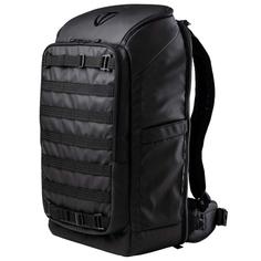 Рюкзак для фотоаппарата Tenba Axis Tactical Backpack 32 (637-703)
