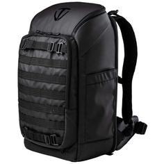Рюкзак для фотоаппарата Tenba Axis Tactical Backpack 24 (637-702)