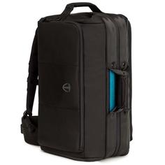Рюкзак для фотоаппарата Tenba Cineluxe Backpack 24 (637-512)