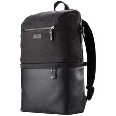 Рюкзак для фотоаппарата Tenba Cooper Backpack D-SLR (637-408)