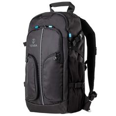 Рюкзак для фотоаппарата Tenba Shootout Slim Backpack 14 (632-455)