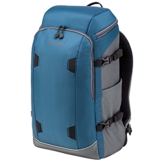 Рюкзак для фотоаппарата Tenba Solstice Backpack 20 Blue (636-414)