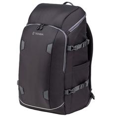 Рюкзак для фотоаппарата Tenba Solstice Backpack 24 Black (636-415)