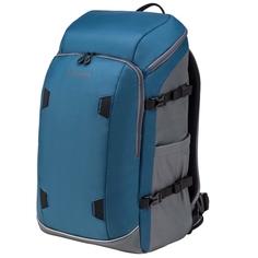 Рюкзак для фотоаппарата Tenba Solstice Backpack 24 Blue (636-416)