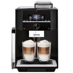 Кофемашина Siemens EQ.9 s100 (TI921309RW)