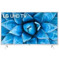 Телевизор LG 43UN73906LE 43UN73906LE