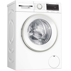 Стиральная машина узкая Bosch Serie | 4 PerfectCare WHA122W0OE Serie | 4 PerfectCare WHA122W0OE