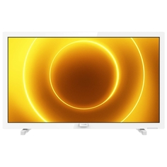 Телевизор Philips 24PFS5605