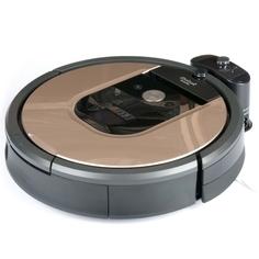 Робот-пылесос iRobot iRobot Roomba 976