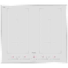 Встраиваемая индукционная панель Haier HHY-Y64FFVW