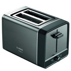 Тостер Bosch DesignLine TAT5P425 DesignLine TAT5P425