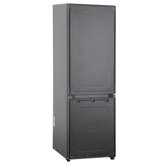 Холодильник Samsung Bespoke RB33T3070AP