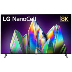 Телевизор LG NanoCell 65NANO996NA