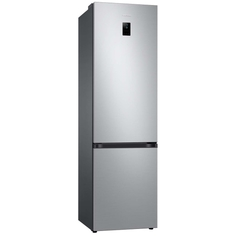 Холодильник Samsung RB38T676FSA