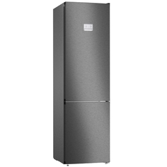 Холодильник Bosch Serie | 6 VitaFresh Plus KGN39AX32R