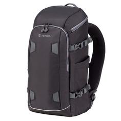 Рюкзак для фотоаппарата Tenba Solstice Backpack 12 Black (636-411)