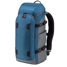 Рюкзак для фотоаппарата Tenba Solstice Backpack 12 Blue (636-412)